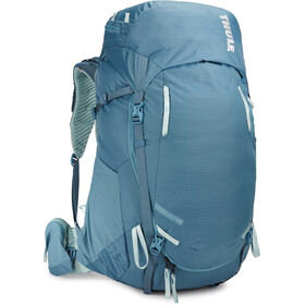 Thule Versant Backpack 50l Women aegean